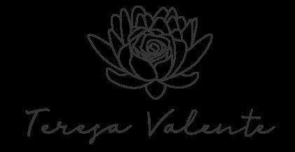 Teresa Valente